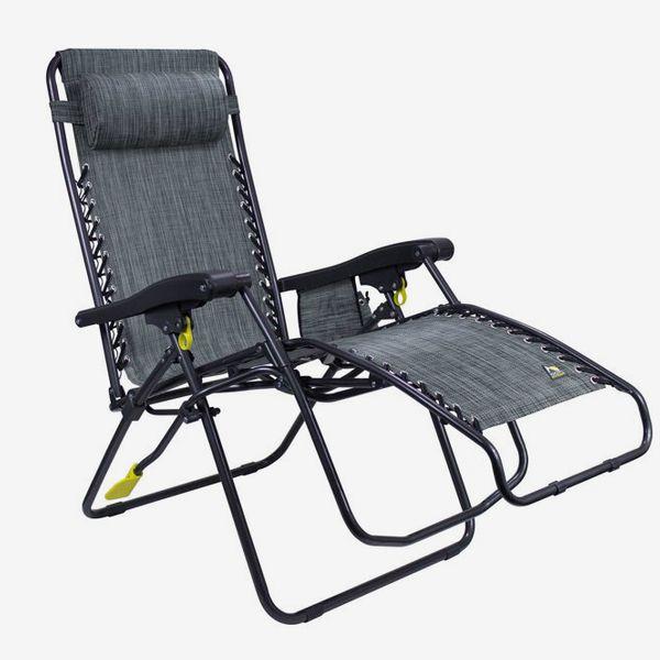 GCI Outdoor Freeform Zero Gravity Chair