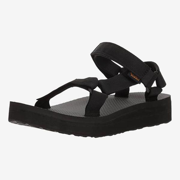Teva Women's Universal Wedge Sandal