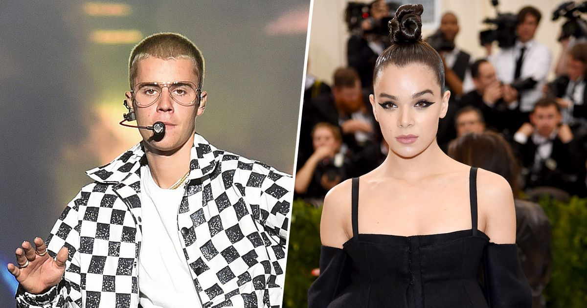 Is justin bieber dating in Melbourne
