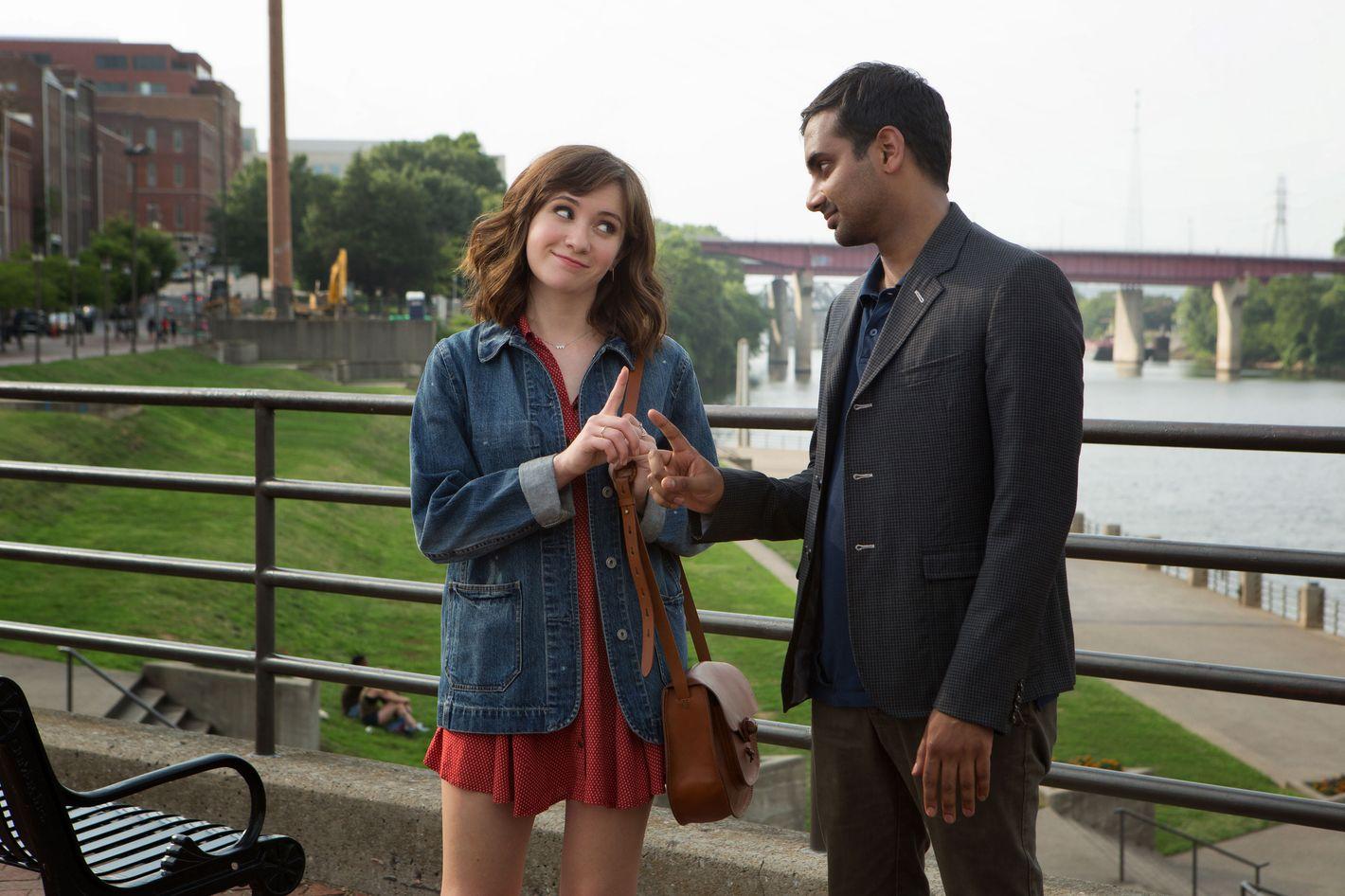 interracial dating new york tips til online dating profiler