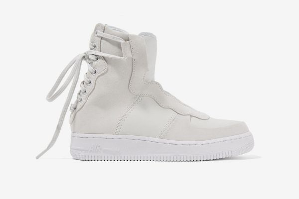 Nike The 1 Reimagined Air Force 1 Rebel XX