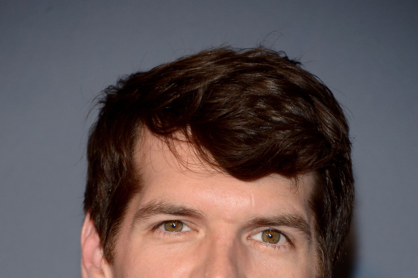 NEW YORK, NY - APRIL 26:  Actor Timothy Simons attends 2014 American Comedy Awards at Hammerstein Ballroom on April 26, 2014 in New York City.  (Photo by Michael Loccisano/Getty Images)