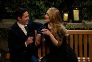 Saturday Night Live Recap: Hello Again, Adele