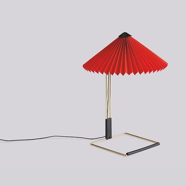 Hay Matin Table Lamp, Small