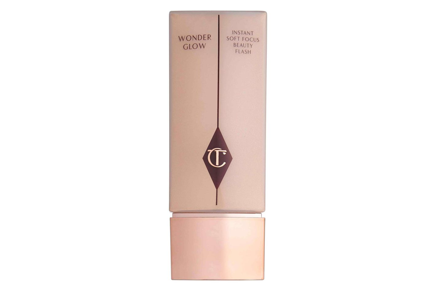 Charlotte Tilbury 'Wonderglow' Instant Soft-Focus Beauty Flash