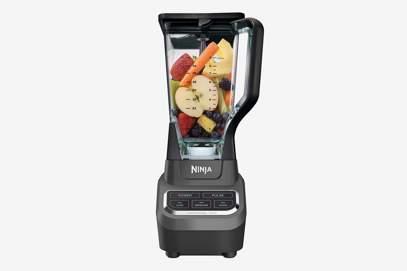 SharkNinja Ninja Professional Blender