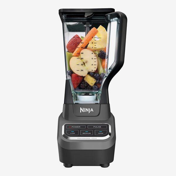 Ninja Professional Blender
