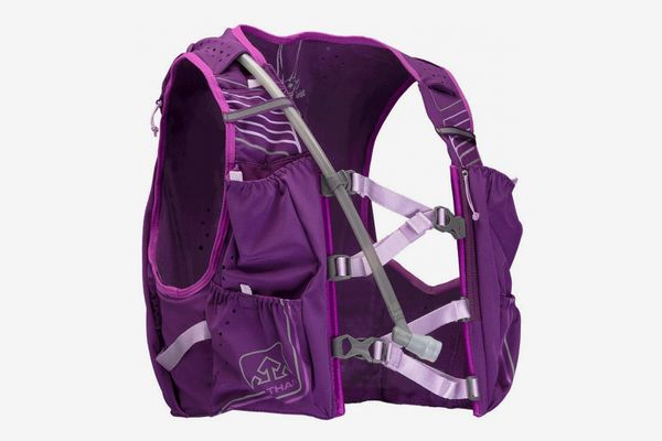 Nathan VaporHowe 12L 2.0 Hydration Vest