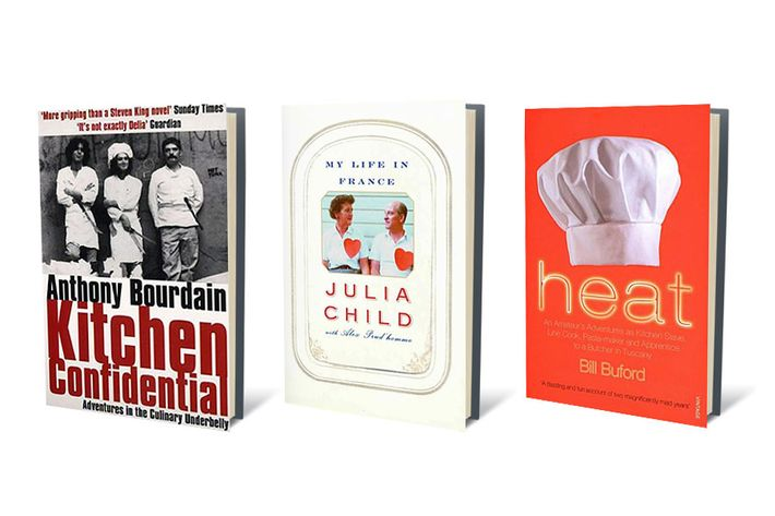 http://pixel.nymag.com/imgs/daily/grub/2013/09/27/27-food-book-covers.jpg