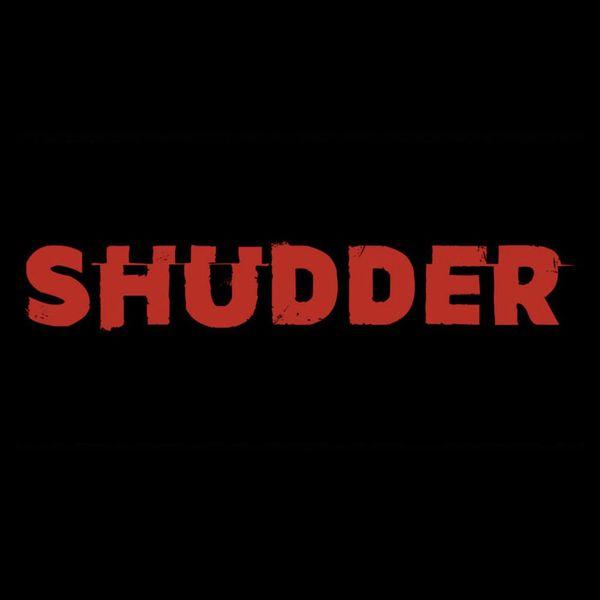 Shudder Subscription
