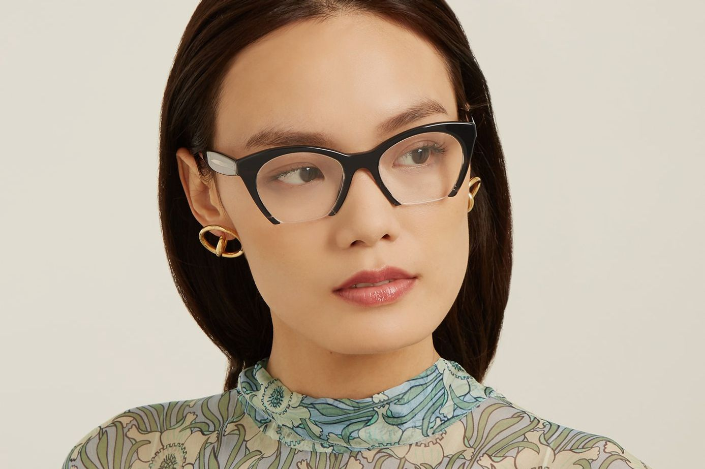30644d70b7 Miu Miu Glasses Online - Best Glasses Cnapracticetesting.Com 2018