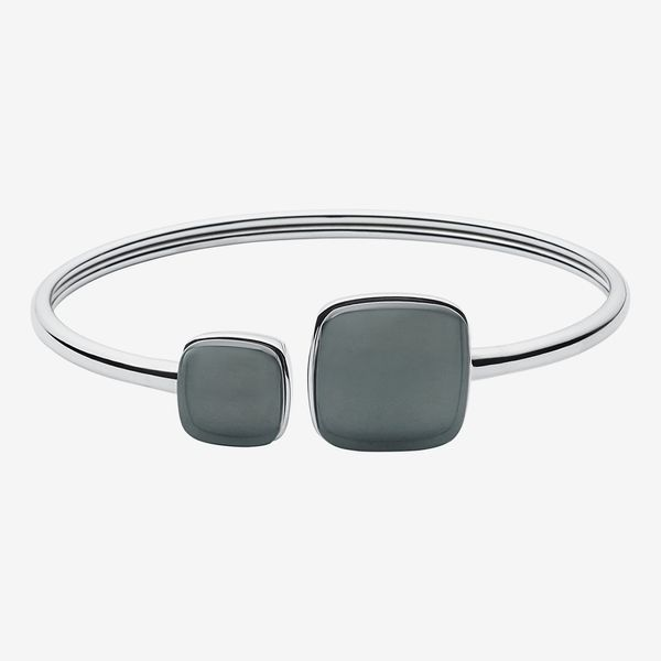 Skagen Women's Bracelet with Strap