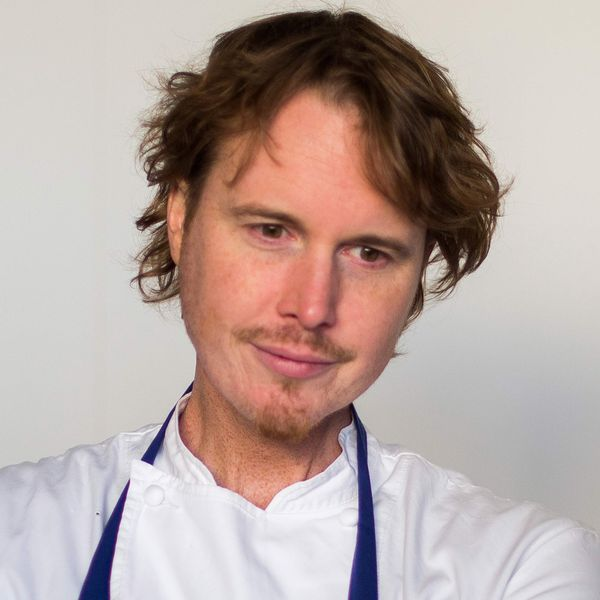 Details Announced for Alinea's Residency in Miami