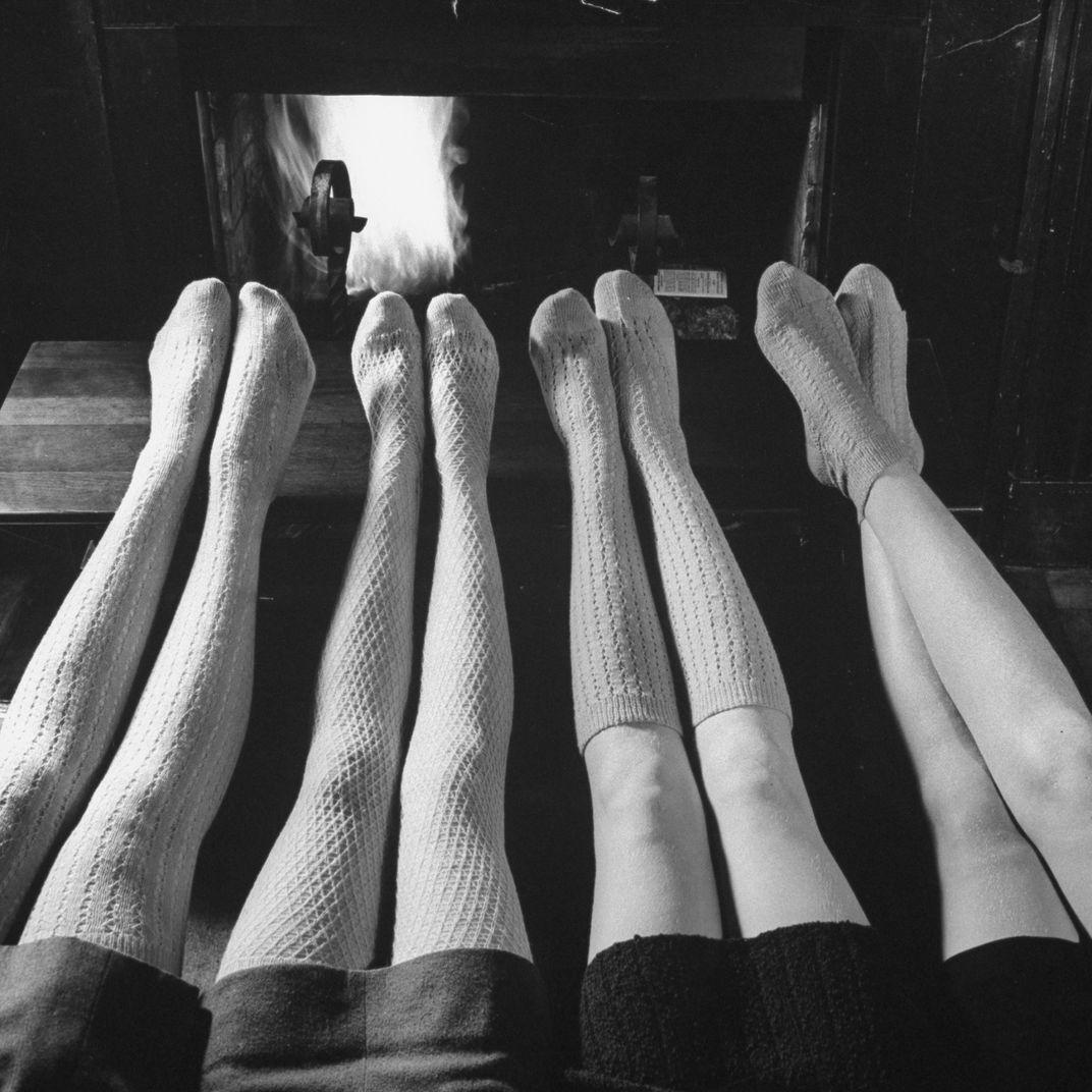c385519376c 13 Best Wool Socks for Men and Women 2018