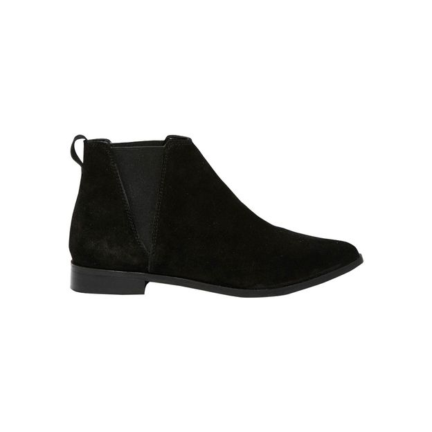 Photo 21 from The Chelsea Boot