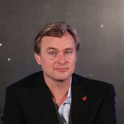 christopher nolan youngchristopher nolan films, christopher nolan movies, christopher nolan filmleri, christopher nolan wiki, christopher nolan net worth, christopher nolan batman, christopher nolan young, christopher nolan фильмы, christopher nolan vk, christopher nolan quotes, christopher nolan instagram, christopher nolan oscar, christopher nolan gif, christopher nolan interview, christopher nolan wikipedia, christopher nolan 2016, christopher nolan anime, christopher nolan james bond, christopher nolan tumblr, christopher nolan scripts