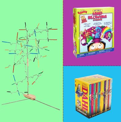 ddedb2c2ab6 12 Best Toys and Gifts for 8-Year-Olds 2018