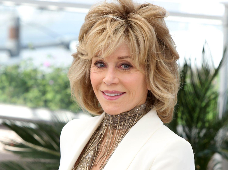 Αποτέλεσμα εικόνας για Jane Fonda.
