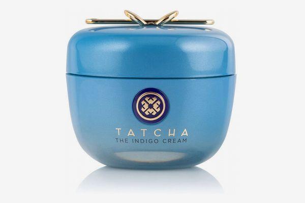 Tatcha Indigo Recovery Cream