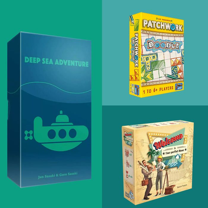 $20 Mystery Box Set Fun High Quality New Products Mixed Categories Game Box