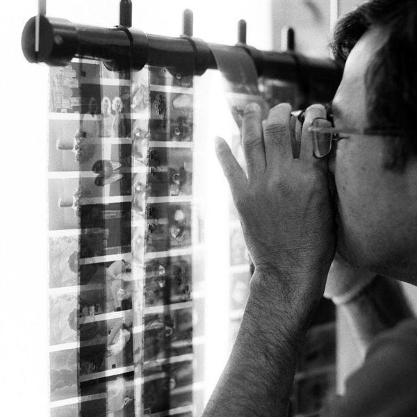 Richard Photo Lab Film Developing and