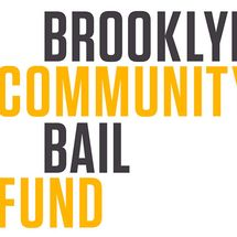 Brooklyn Community Bail Fund