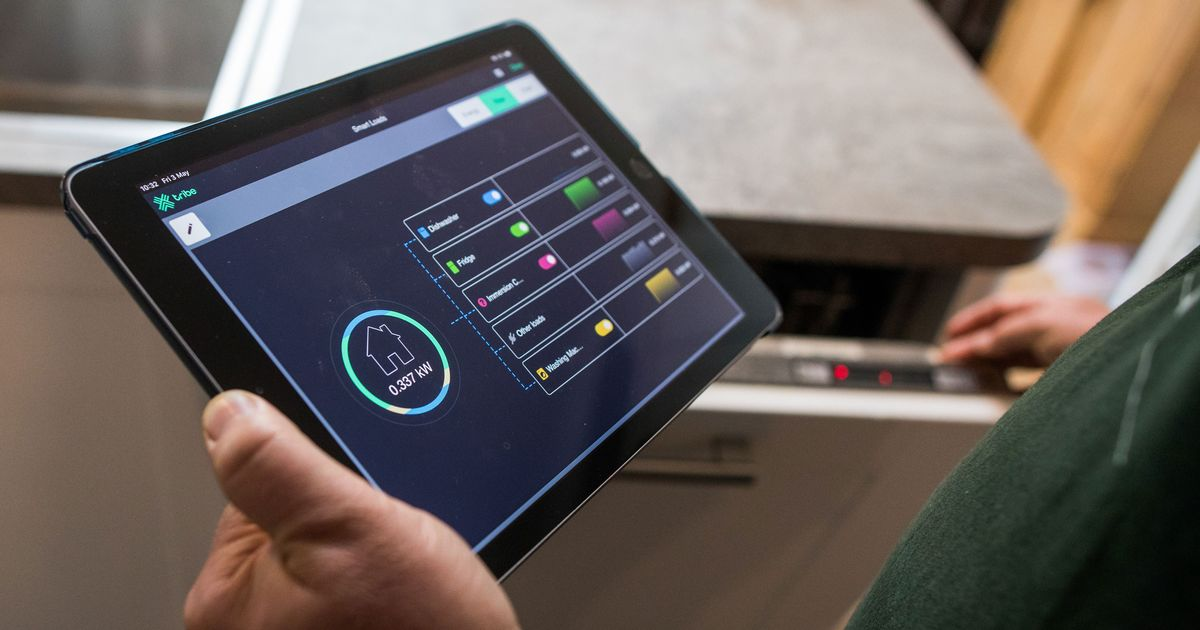 Can You Create a Smart Home Without the Internet?