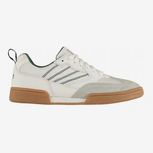 Prince Court Classic Men's Squash Shoes