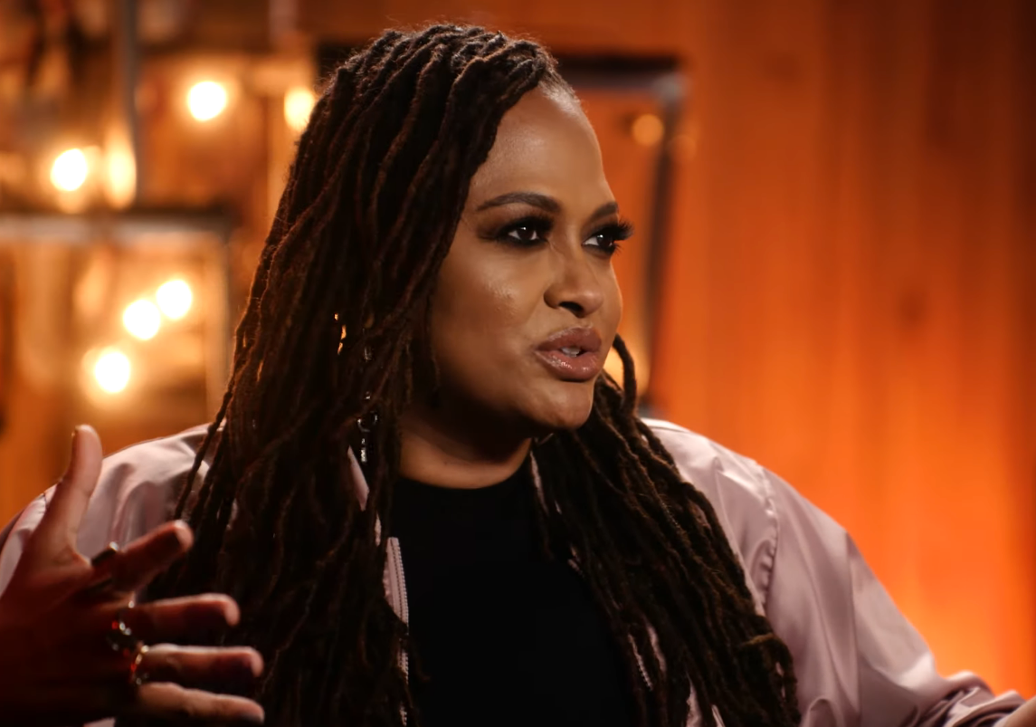 Ava DuVernay Is Down to Remake Friday with Desus and Mero