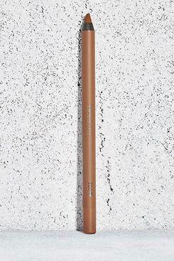 About Face Matte Fix Lip Pencil