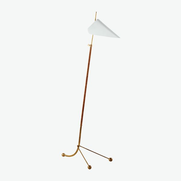 Aerin Moresby Floor Lamp