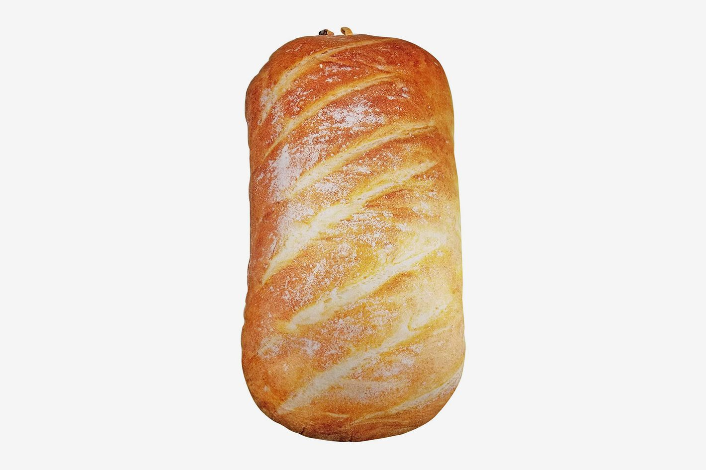 French Bread Novelty Throw Pillows