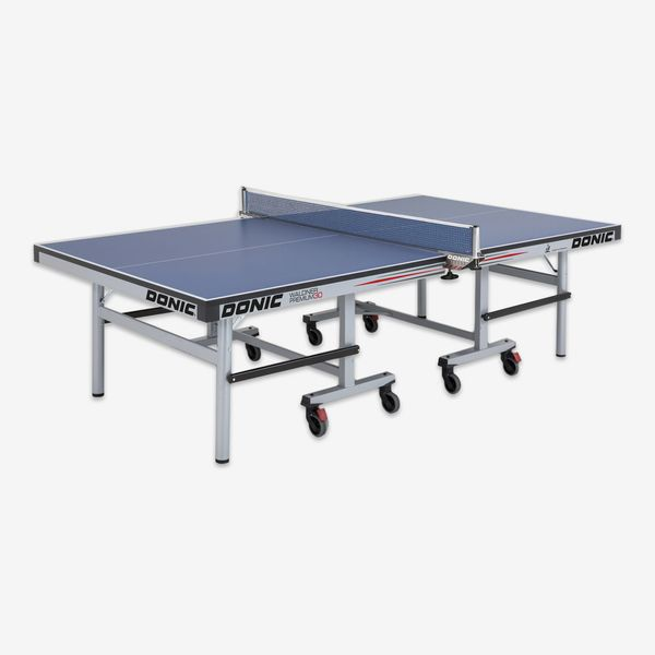 Donic Waldner Premium 30 Table