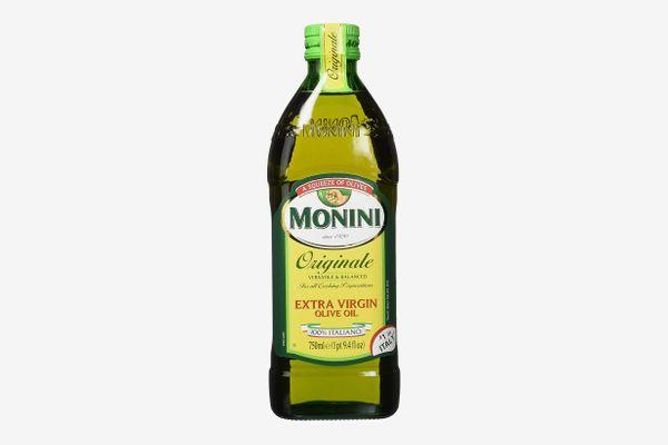Monini Extra Virgin Olive Oil
