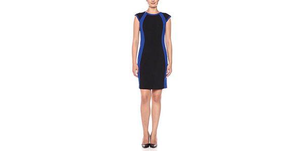 Lark & Ro Sheath Dress