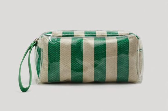 21 Best Makeup Bags Reviewed By Makeup Artists 2018