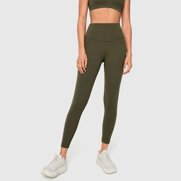 Outdoor Voices STV.OV Hi-Rise Leggings