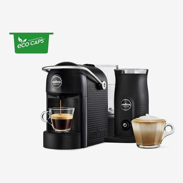 Lavazza A Modo Mio Jolie Coffee Machine