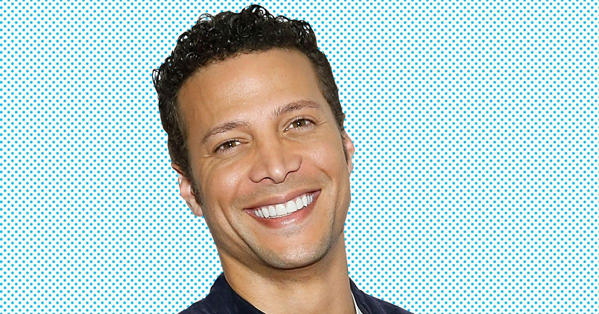 Adam lambert headlines miami beach gay pride