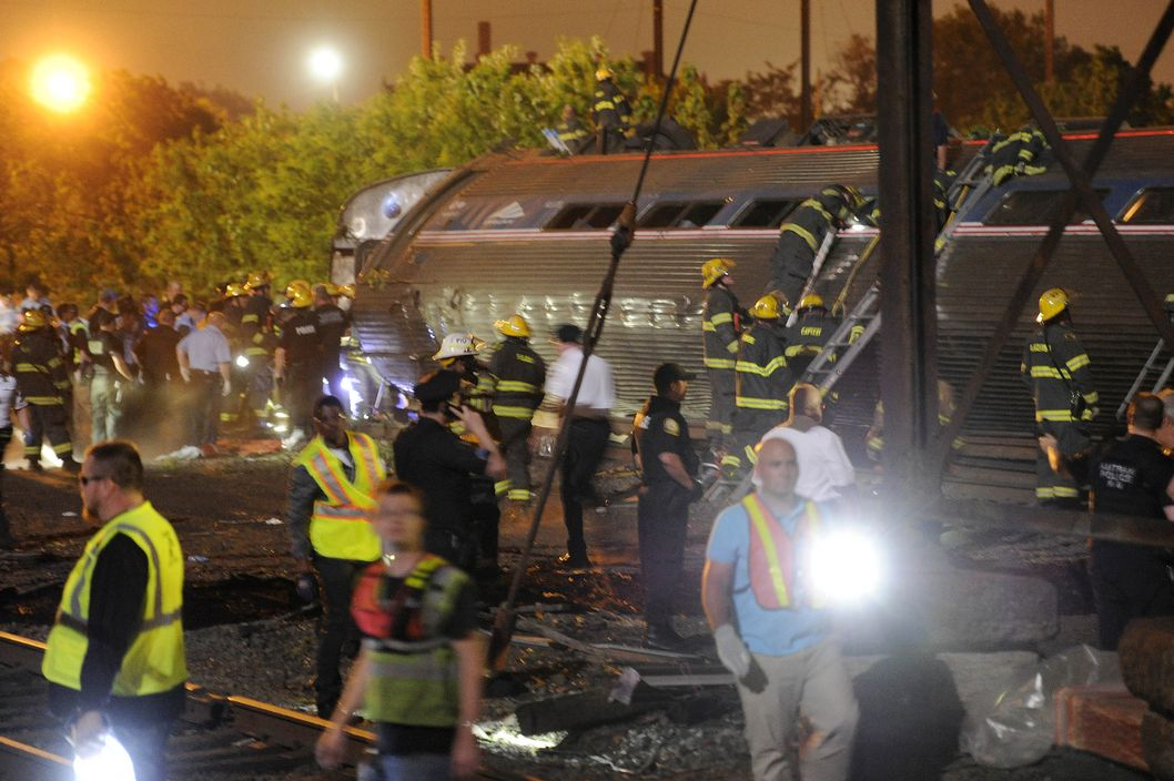 richmond train crash - photo #38