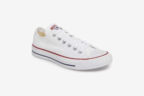 Converse Kids Chuck Taylor Sneaker