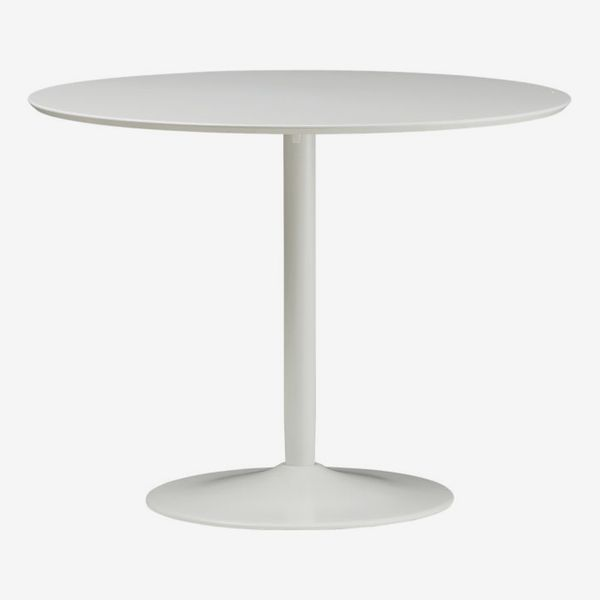 CB2 Odyssey Dining Table