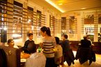 The Other Critics: Pete Wells Gives Chez Sardine One Star; Tejal Rao Praises Xixa