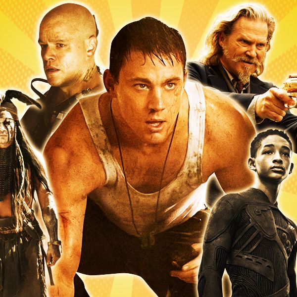 Why Hollywood Will Double Down on More Sequels and