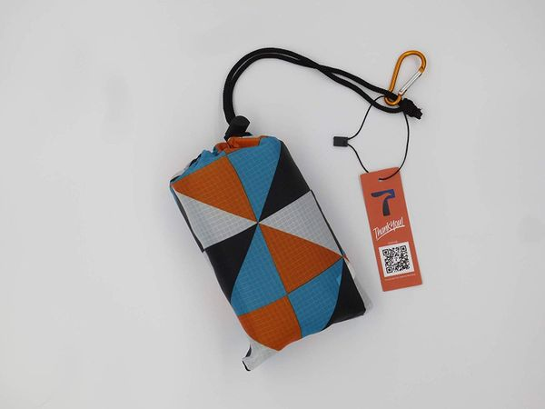 Pocket Picnic Sheet For Outdoor Multiple Use