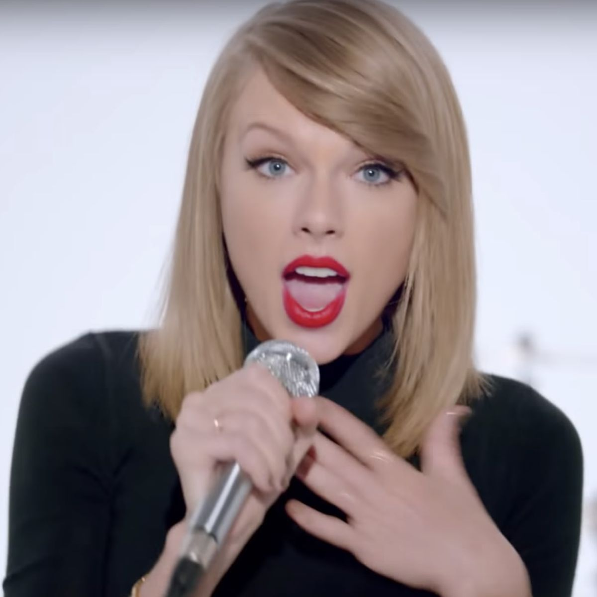 Appeals Court Revives Taylor Swift S Shake It Off Lawsuit