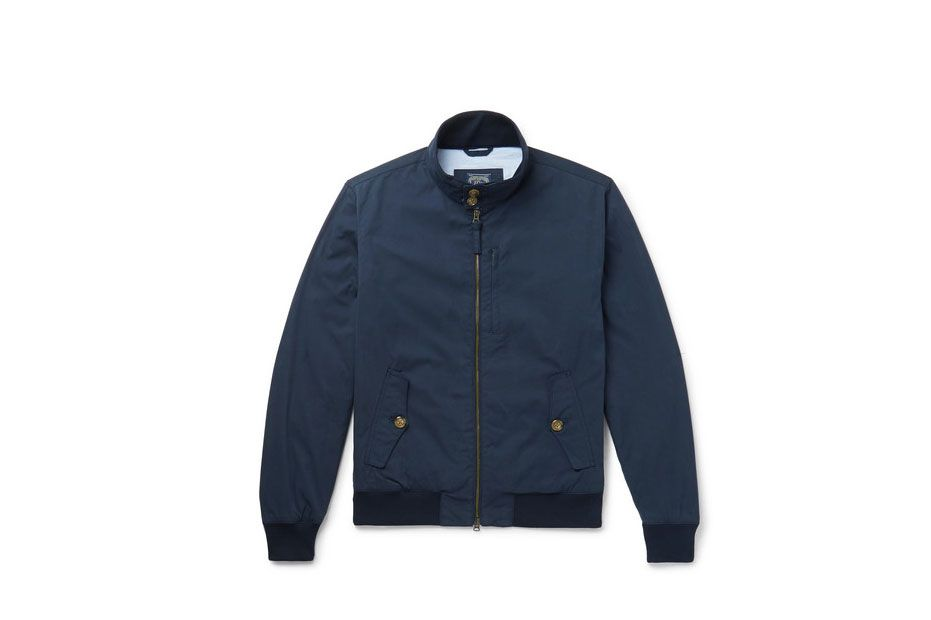 J.Crew Jacket