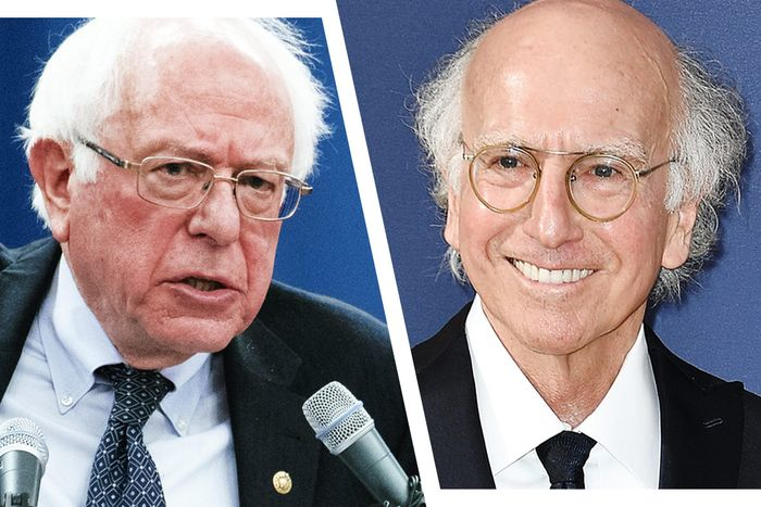 Best Of Snl 2020 SNL': Predicting 2020 Democratic Candidate Impressions