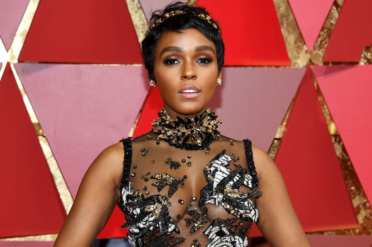 Monae janelle how i spend my downtime recommend dress for on every day in 2019