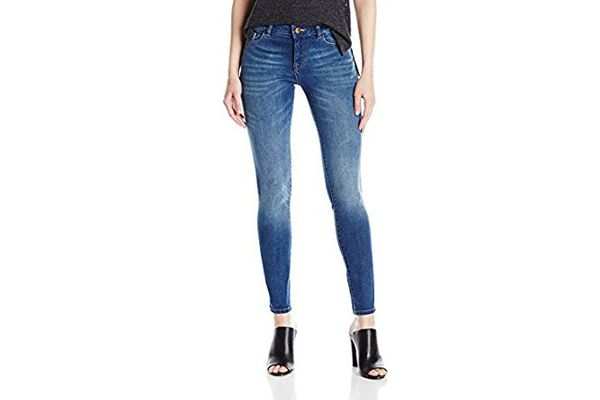 DL1961 Sculpt Skinny Jeans